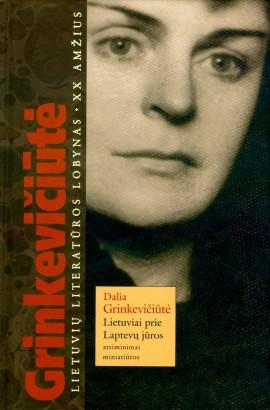 grinkeviciute-lietuviai-prie-laptevu-juros-lll_1536161968-11b82f93a64fc84848fc916428105dc0.jpg