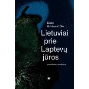 grinkeviciute-lietuviai-prie-laptevu-juros_1618230693-19071b07657f1570cefd4f9ca1d727bb.jpg