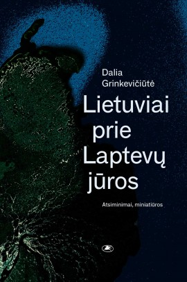 grinkeviciute-lietuviai-prie-laptevu-juros_1618230693-906a7151620c6eac3e02d3bcaba5a4da.jpg