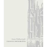 halberstadt-vilniaus-dienorastis_1536333767-641413fac075305764b7fcf6e7826834.jpg