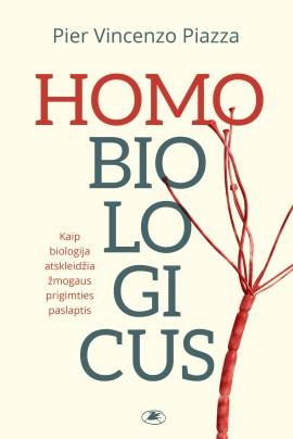 homobiologicus_1597910677-4d6fdf6ab32f95d8ad96c17231ac5f32.jpg