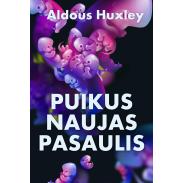 huxley-puikus-naujas-pasaulis-2018_1540298656-4fd5a38726a904a94ea9ed7bfcf15077.jpg