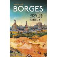j-l-borges-visuotine-nesloves-istorija_1536331303-8d387035b1122fb42d7292517d66a1e6.jpg