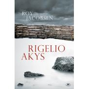 jacobsen-rigelio-akys_1617282824-0cbbd50bcca6f8fb523720e3fb25f93e.jpg