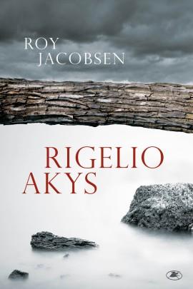 jacobsen-rigelio-akys_1617282824-b4cf4ef133a6b8cb5fe72ef4af565dd9.jpg