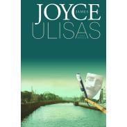joyce_ulisas_1_1536247401-2e1307e7d650658603a006f1b0037354.jpg
