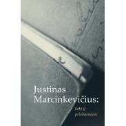 justinas-marcinkevicius-koki-ji-prisimename_1536337373-0d48262a2612c781ce123067fa708e72.jpg