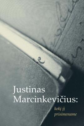 justinas-marcinkevicius-koki-ji-prisimename_1536337373-b0c5a6f4ad36e369dd83c7abe221abe1.jpg