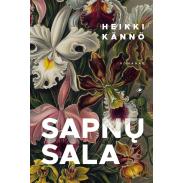 kanno_sapnusala_virselis_1599639344-03d3f5d1a1804df746fa18e30c9cecfd.jpg