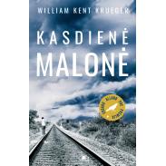 kasdiene-malone-virselis_1545212716-5427b6d18ce62e98b0227b6fa93761ea.jpg