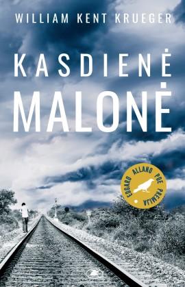 kasdiene-malone-virselis_1545212716-c91775960b742790abc6c12b0cb17237.jpg
