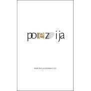 kasparavicius-poezija_1561992093-27a6fde1a9a5b8ded8ed0cf1ab92ee04.jpg
