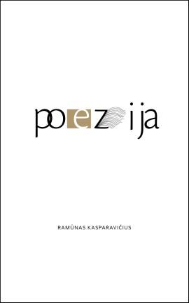 kasparavicius-poezija_1561992093-f87ca22249fa942c39418fe1a029d20c.jpg