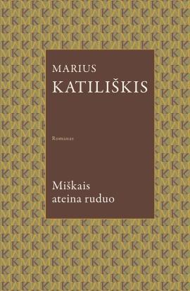 katiliskis-miskais-ateina-ruduo_1615980487-b532c967aa6c8c149d3467f12f061bc7.jpg