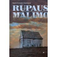 kepeniene_rupaus-malimo_virselisn_1573131924-e8ee7c3ffcba4038bfc27e0b131527f4.jpg