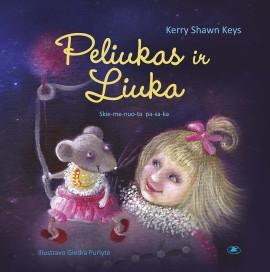 keys-peliukas-ir-liuka_1536401419-ed42a7855d6e5597263efe16f19fe98a.jpg