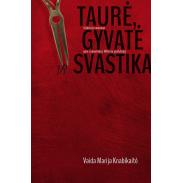 knabikaite-taure-gyvate-ir-svastika_1536401546-b7bd838619909680d49b441f4526a0c5.jpg