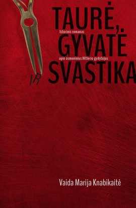 knabikaite-taure-gyvate-ir-svastika_1536401546-f9ffd5710782b29b34ce7cc0fef3a6e5.jpg