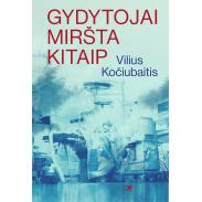 kociubaitis_gydytojai_virselis_1620379054-4cd320c464cb3d42204312f08766731f.jpg