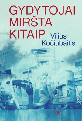 kociubaitis_gydytojai_virselis_1620379054-6422882558a475aa3ff37bf9103afed1.jpg