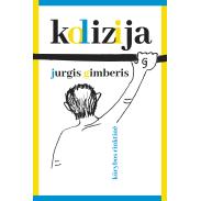 kolizija_virselis_reklamai_1560500832-4b4b234b201e0a1f33780612f33f4cb9.jpg