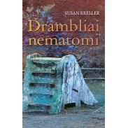 kreller-drambliai-nematomi_1536254360-a6d5fabe863488bc1bccae90c52026b7.jpg