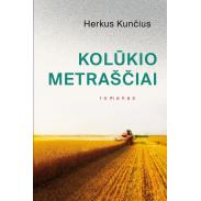 kuncius-kolukio-metrasciai_1623850804-cc45e29116e93f09d1e47205a6764ee4.jpg