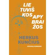 kuncius-lietuviskos-apybraizos_1536341887-2572dd778bb1db9d3362c5266c9344ce.jpg
