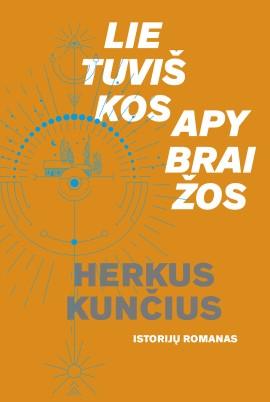 kuncius-lietuviskos-apybraizos_1536341887-9029cce2febaa7d46c81c42d9a50e02e.jpg