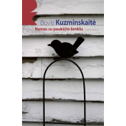 kuzminskaite-namas-su-paukscio-zenklu_1536168039-1745198186755798e31caa08474b0518.jpg