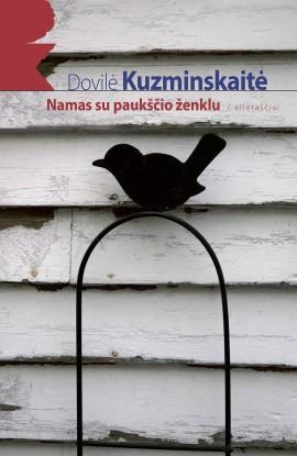 kuzminskaite-namas-su-paukscio-zenklu_1536168039-a608372b7e648f107ea0f062ab7c4b27.jpg