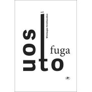 kvietkauskas-uosto-fuga_1536255941-ac5d57d802e61a634e2c449995f67ad3.jpg