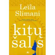 l-slimani-kitu-salis_1613656222-7806b3d69a3cfc17bfc0032fb8219369.jpg