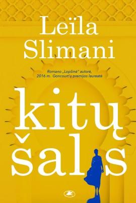l-slimani-kitu-salis_1613656222-a80ff40afbb485a651214d9263b0f02b.jpg