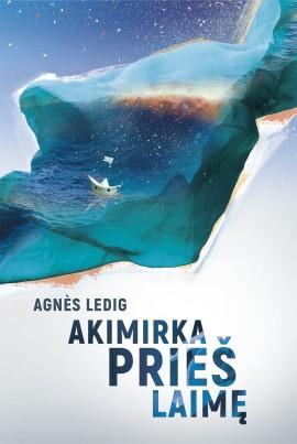 ledig-akimirka-pries-laime_1536336526-e017b88a4739b37d7d1c7fe14fdbbfa9.jpg