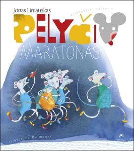 liniauskas-pelyciu-maratonas_1536341073-952ee5c1f47bd28892a64e1e11af0777.jpg