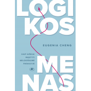logikos-menas_virselis_1558432174-13f8a80ab7932d1f65b99f72db14ee16.jpg