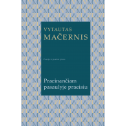 macernis_virselis_reklamai_1611752071-663f8c7015af8c779a36a7cb77fc820f.jpg