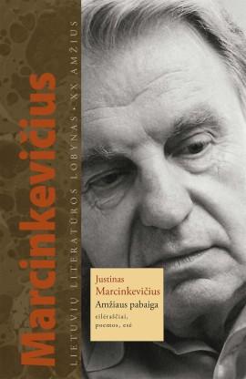 marcinkevicius-amziaus-pabaiga-lll_1536340716-2cd3344fce07bd1ad96434b77c84ee39.jpg