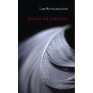 marcinkeviciute-mano-poemama_1536333933-5df3bca3d1bf16c9290f9c7b972f46b5.jpg