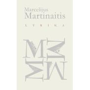 martinaicio-lyrika_virs_internetui_1572514834-e8a3eccb35241c2bf260edbdcd7854b2.jpg