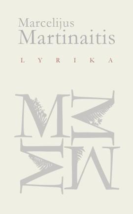 martinaicio-lyrika_virs_internetui_1572514834-f0c957625bba536e050c3a9d3369c5bc.jpg