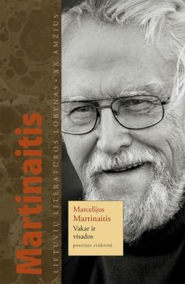 martinaitis-vakar-ir-visados-lll_1536334085-e11a326e44651b72df405c9a8b346734.jpg