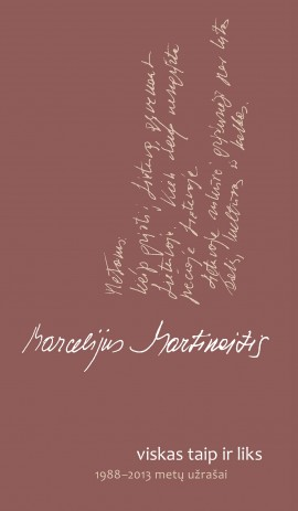 martinaitis-viskas-taip-ir-liks_1536339211-48caca9b2f2260cab5930fe7319801d0.jpg