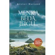 mcleod_menka-beda_1536244408-8af654e82b2c29c63f6c01c011e54efd.jpg