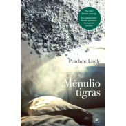 menulio-tigras-main_1559132928-2704a50539018fd0f8d6e37fa85940d0.jpg