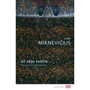 miknevicius_pk_-2019_vr_1560176552-dcb596af05a917f919da07a008625fe6.jpg