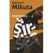 mikuta-septynios-sirses_1536342207-3cb3100bf9eda007796c53fa4018dcb3.jpg