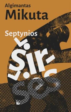 mikuta-septynios-sirses_1536342207-5f5ec08bc219c2d27430e616bb6403b7.jpg