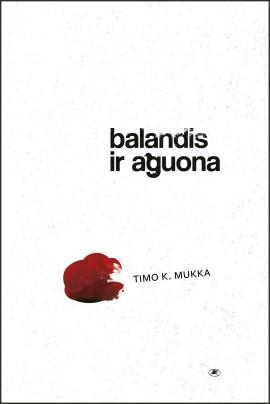 mukka_balandis_vr_1536249173-d3d33ff6ec5227f508bdb1c204819248.jpg